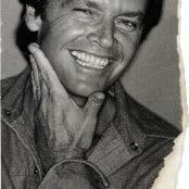 Uncharted - Jack Nicholson