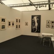 Photo London Booth G6