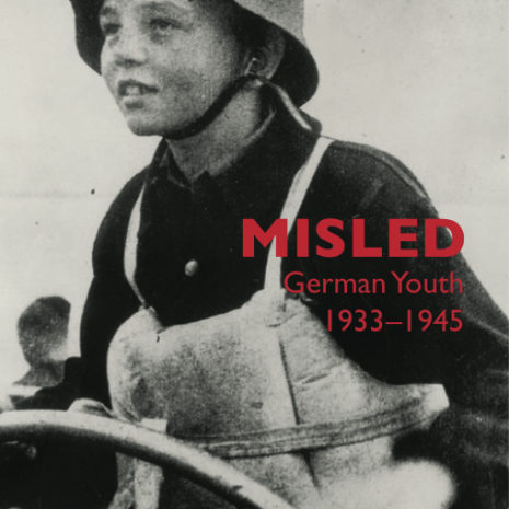 misled cover