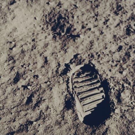 BuzzAldrin_Apollo11