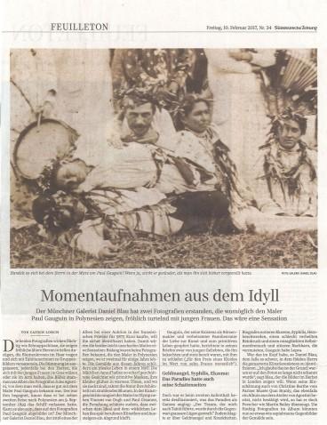 artikel_Sueddeutsche_Zeitung_feuilleton
