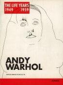 Warhol_thelifeyears