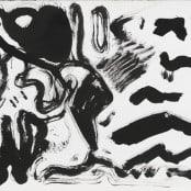 a.r. penck c.1982_2