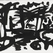 a.r. penck c.1982_3