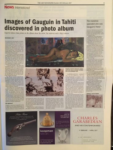 Artnewspaper_print_images of gaugin